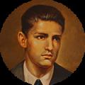 Alberto Marvelli Residence