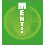 MentorPower logo