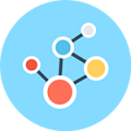 Learn about our Networking Projects