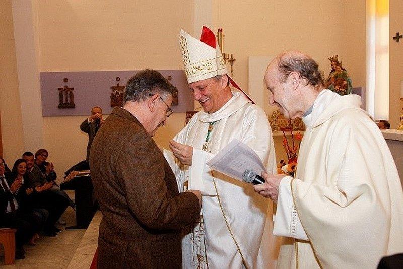 Feast of Don Bosco in Gozo 2020