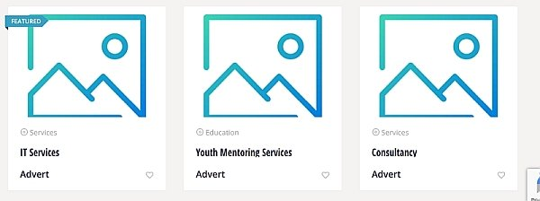 Promote your ad - Top Ad