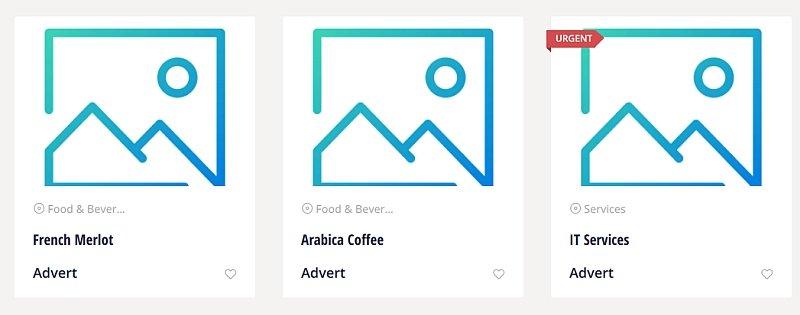 Promote your ad - Urgent Ad