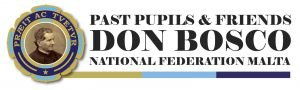 Elections of the Positions on the Council of the Maltese National Federation of Past Pupils and Friends of Don Bosco